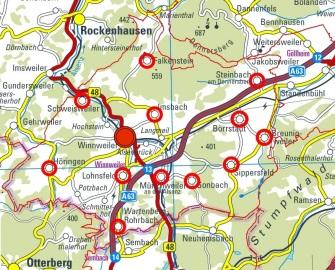Karte_VGWinnweilerMitInfo